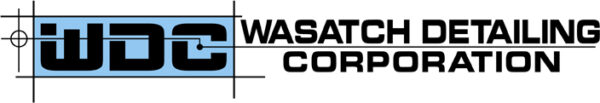 Wasatch Detailing Corporation